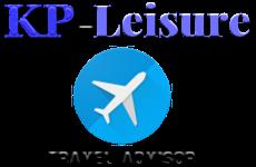KP-Leisure