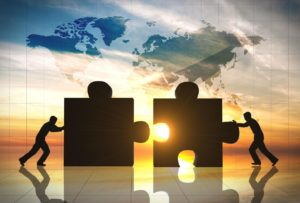 DUE DILIGENCE TRAVEL AGENCY ACQUISITION PROCESS