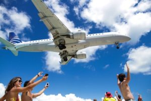 Adventure Travel Services - Making Your Travel Hassle-Free