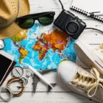 Travel Concierge Services – Make Your Tour Nicely Planned, Strategic, Funds Saving And Secure