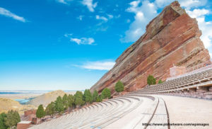 Travel Guide For The Best Things To Do In Colorado
