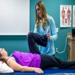 Physical Therapy Travel Jobs Can Mix Work and Pleasure