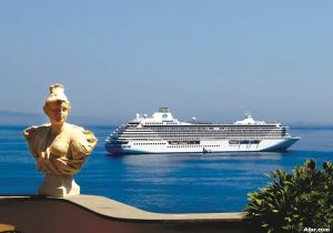 A Little Inspiration for Great European Cruise Holidays