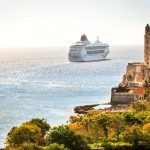 Spectacular Sights on a Norwegian Cruise