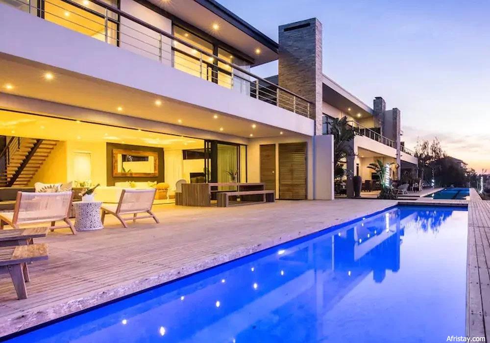Choose Diamond Head Vacation Rental For An Adventurous Stay