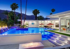 Choose The Best Vacation Rentals