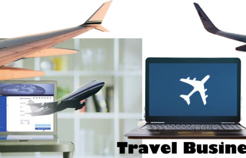 Property Primarily based Travel Business - More Vacations - 100% On the internet