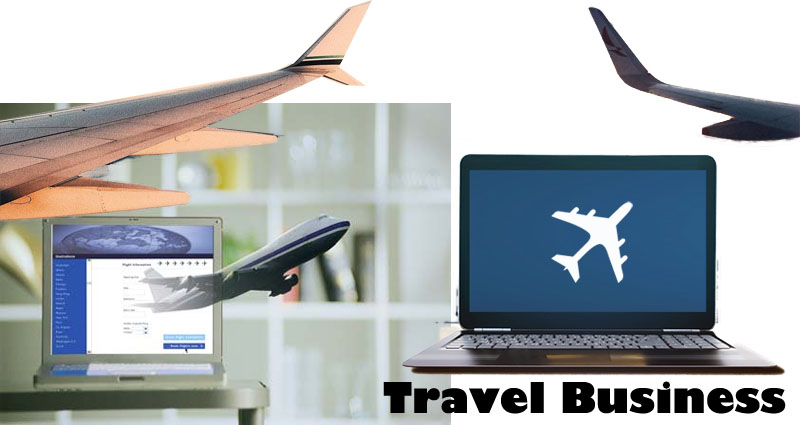 Property Primarily based Travel Business – More Vacations – 100% On the internet